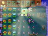 Рослини проти зомбі - Скриншот 0