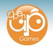 OpenUpGames.com.ua